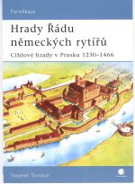hrady_RNR