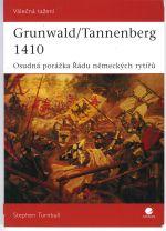 grunwald_2008