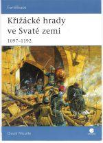 krizacke_hrady_2007